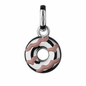Links of London - Donut Charm